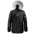 Parka grand froid ARCTIC EXPE